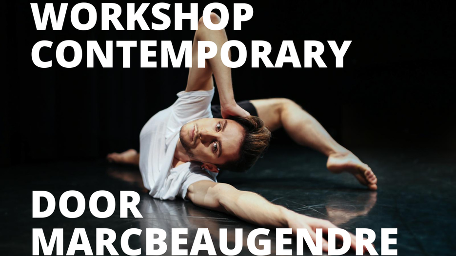 Workshop Contemporary Marc Beaugendre 2019.png