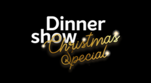 Ticket Dinnershow Goud Christmas Special.png