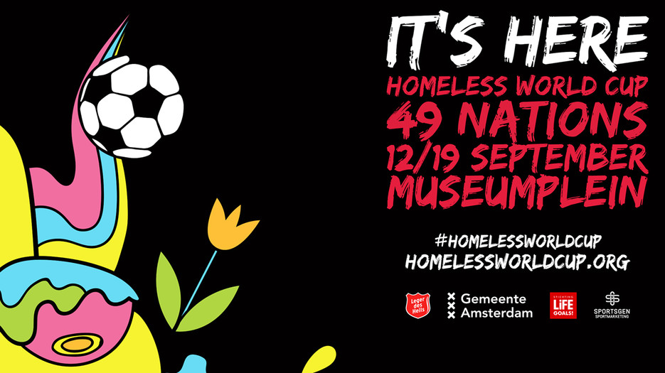 Homeless Street Cup 12 sep 2015 v2